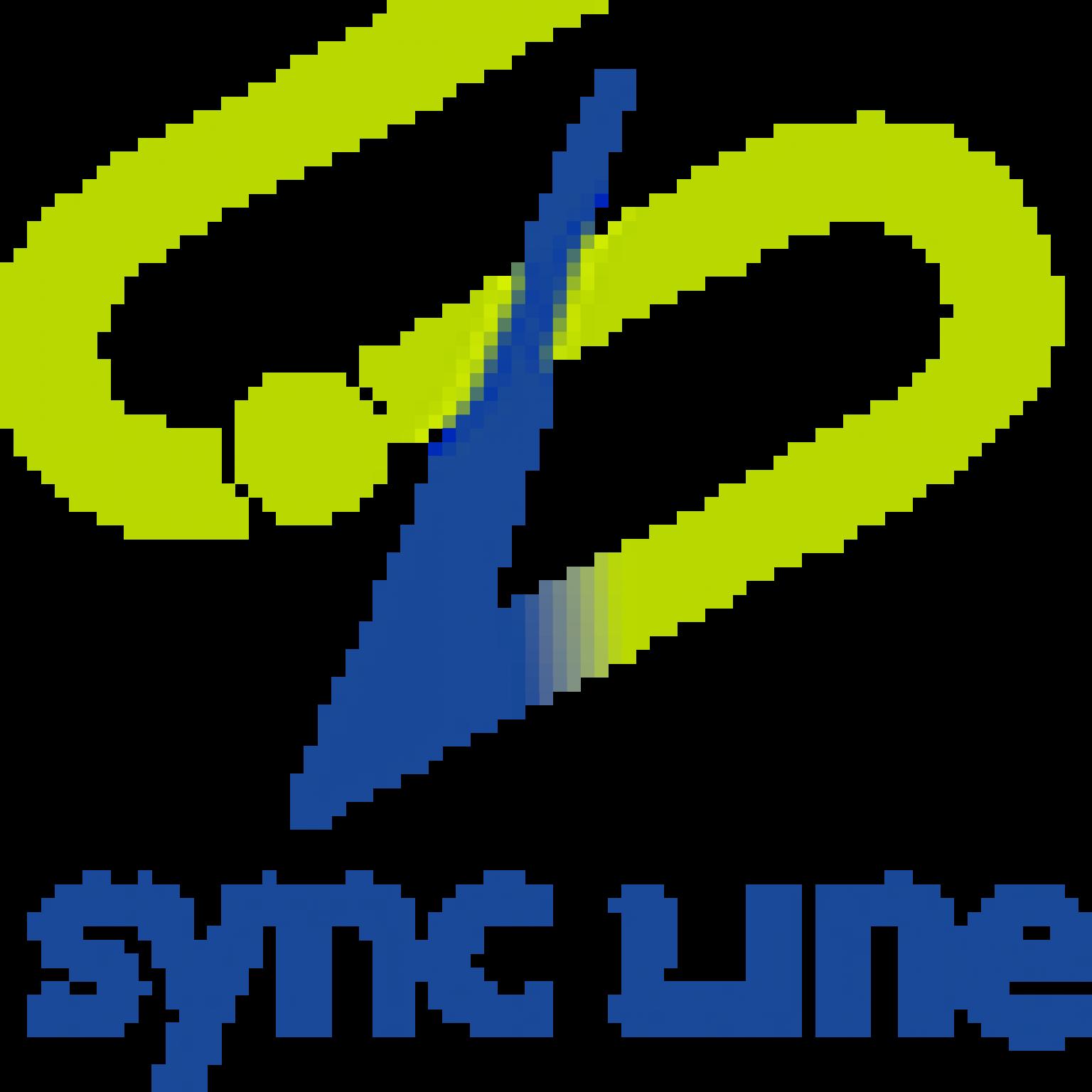 sync-line-studio-