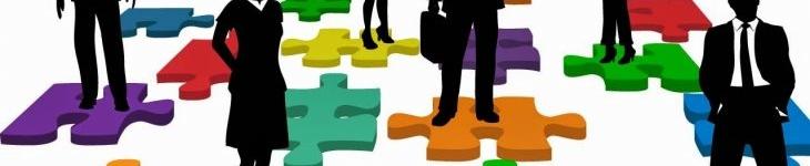 Human Resource planner
